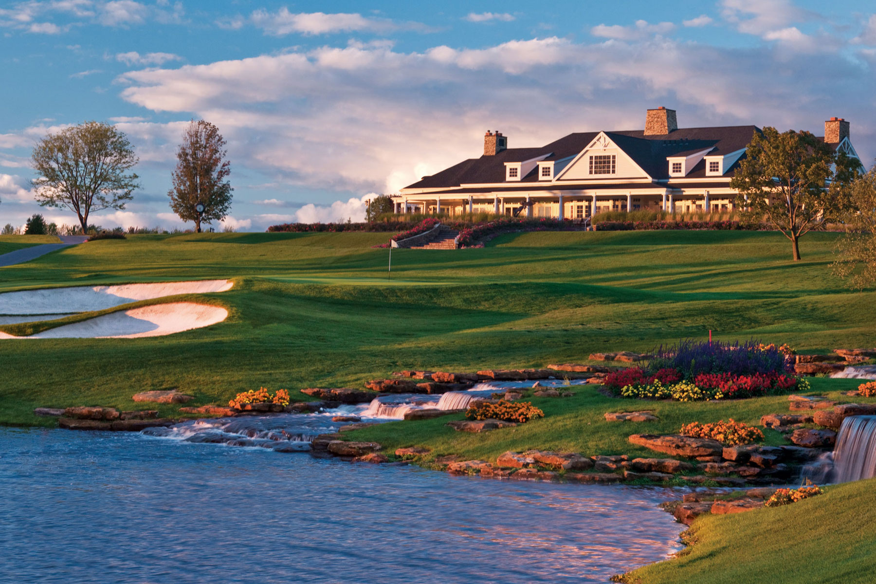 d374d4963414 New York Entertainment and Events - Turning Stone Resort Casino