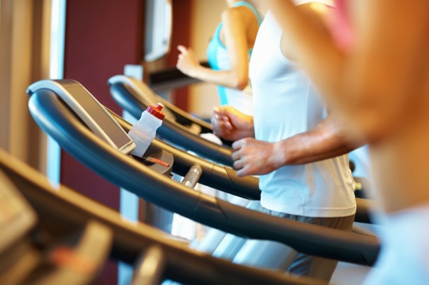 sale woodway treadmills for
