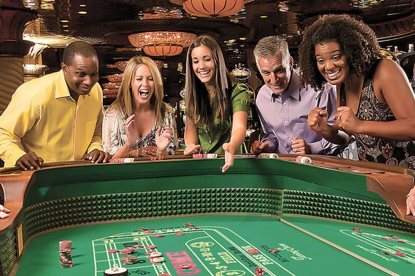 Turning stone casino poker tables royal casino game