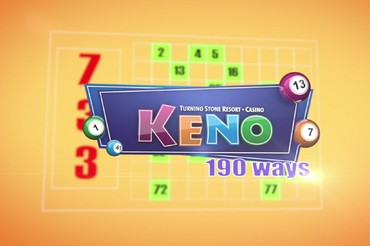 Image result for Learn To Play Keno The Best Way