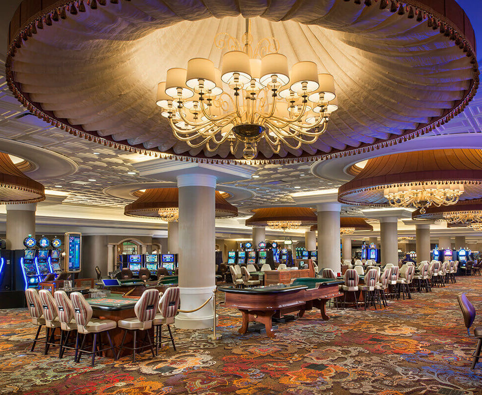 Bus trips to turning stone casino from wilkes barre pa sydney casino bids