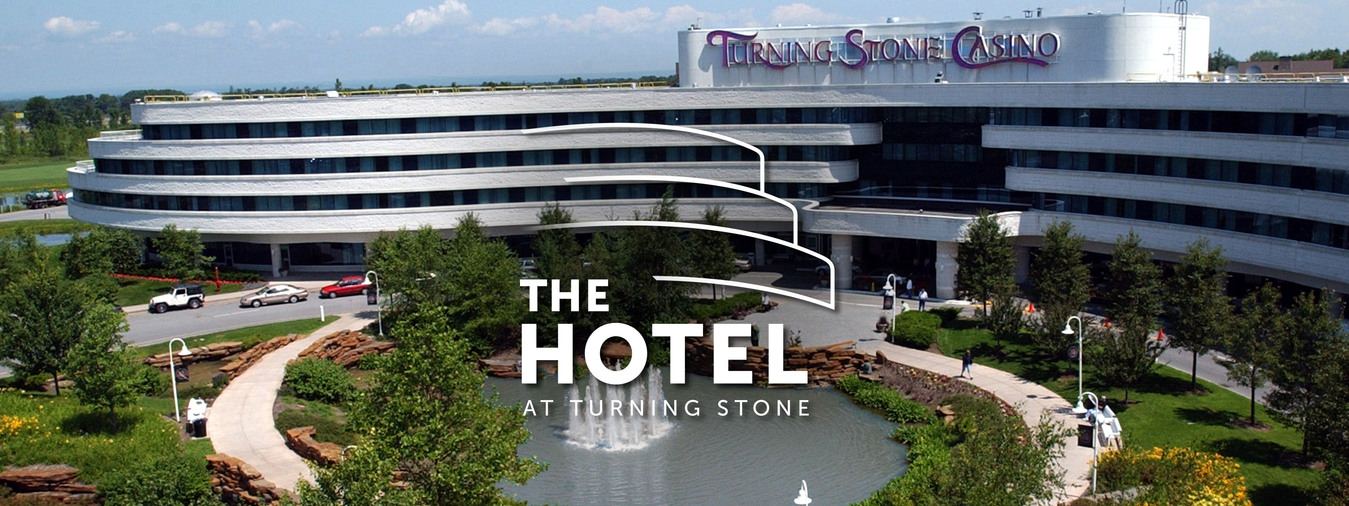 bus trips to turning stone casino from wilkes barre pa