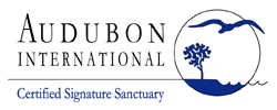 audubon-international