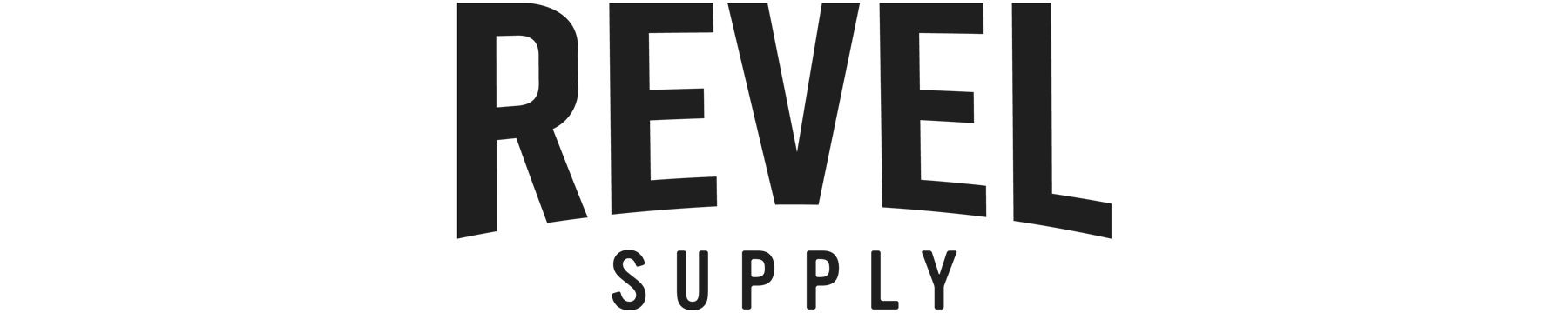 Revel Supply
