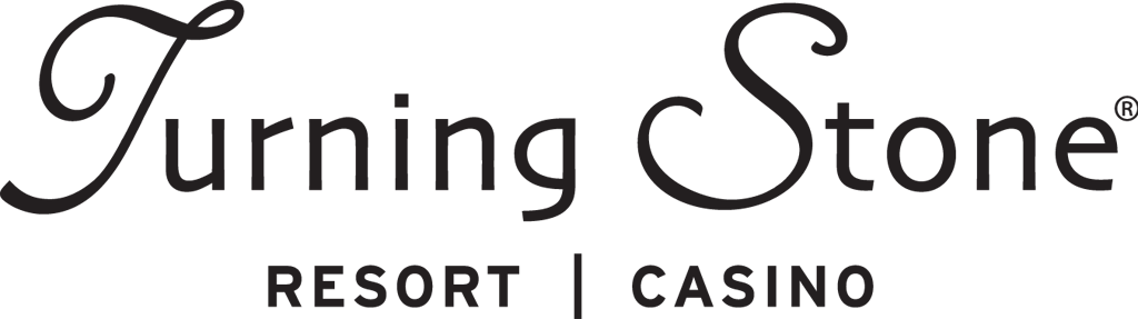 Turning stone casino spa deals