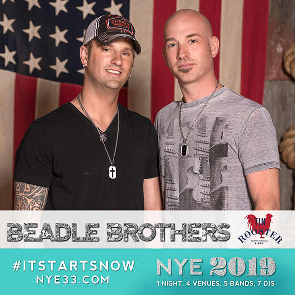 Beadle Brothers